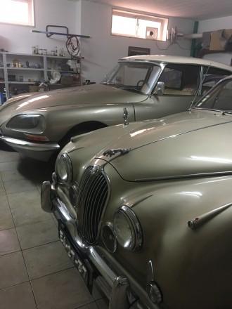 Jaguar в робочому стані находиться в Португалії більше інформації  через контакт. Сокаль, Львовская область. фото 3