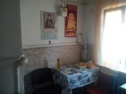 Подам финский дом обложенный кирпичем р-н Бобровица, состояние жилое, хоз постро. Бобровица, Чернигов, Черниговская область. фото 4
