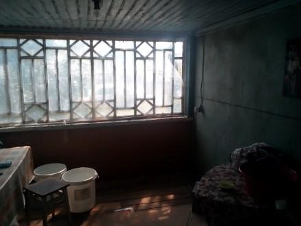 Подам финский дом обложенный кирпичем р-н Бобровица, состояние жилое, хоз постро. Бобровица, Чернигов, Черниговская область. фото 9