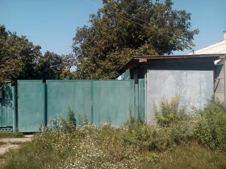 Подам финский дом обложенный кирпичем р-н Бобровица, состояние жилое, хоз постро. Бобровица, Чернигов, Черниговская область. фото 11