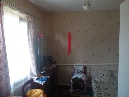 Подам финский дом обложенный кирпичем р-н Бобровица, состояние жилое, хоз постро. Бобровица, Чернигов, Черниговская область. фото 7