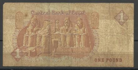 Продам Египетские 5 фунтов 2012 года + 1 фунт 2006 года - 40 грн состояние на ф. Киев, Киевская область. фото 5
