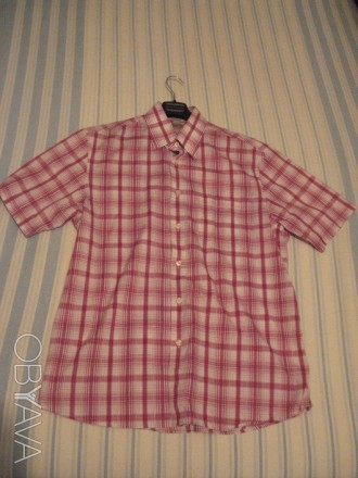 42600932c11 Рубашки мужские Запорожье – купить рубашку мужскую - OBYAVA.ua
