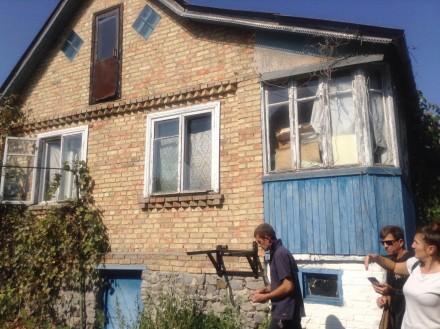 без комісії продаю  дачу.. Киев. фото 1