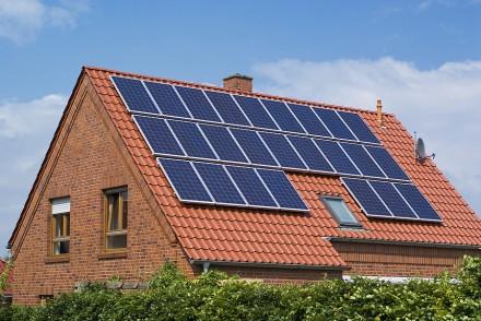 Солнечные панели, Монтаж, солнечных батарей, зеленый тариф. Чернигов. фото 1