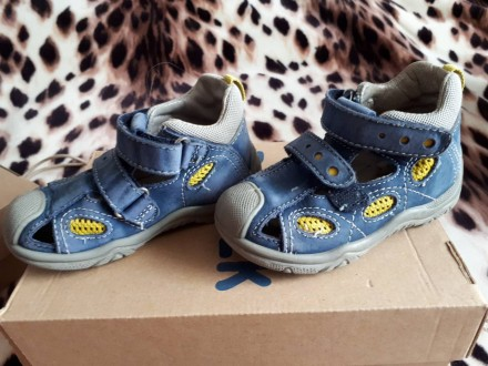 Дитяче взуття Bartek - купити взуття для дітей на дошці оголошень ... 94bbfbb1f0483