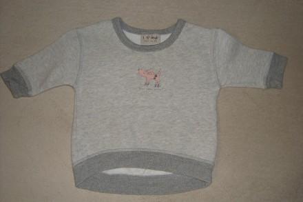 Дитячі кофти - купити одяг для дітей на дошці оголошень OBYAVA.ua db0dc3c10000f