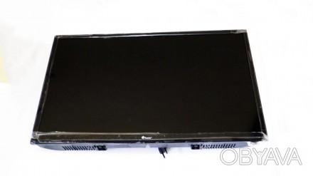 "LCD LED Телевизор Domotec 24"" DVB - T2 12v/220v HDMI IN/USB/VGA/SCART/COAX OUT/P. Днепр, Днепропетровская область. фото 1"