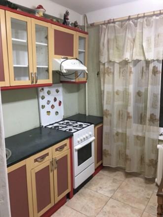 Сдам 2к квартиру на Шевченковском. Запорожье. фото 1