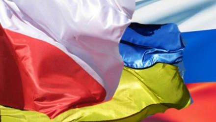 Запрошення робоча Польща. Черновцы. фото 1