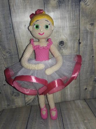 Ексклюзивні іграшки для Ваших дітей від 150 грн.. Кривой Рог. фото 1