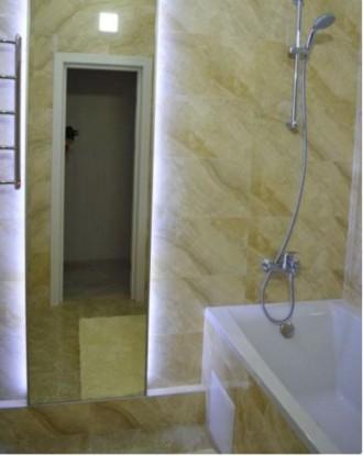 Предлагается для долгосрочной аренды 2 к квартира в жилом комплексе закрытого ти. Киев, Киевская область. фото 5