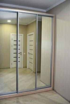 Предлагается для долгосрочной аренды 2 к квартира в жилом комплексе закрытого ти. Киев, Киевская область. фото 8