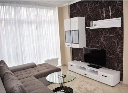 Предлагается для долгосрочной аренды 2 к квартира в жилом комплексе закрытого ти. Киев, Киевская область. фото 2