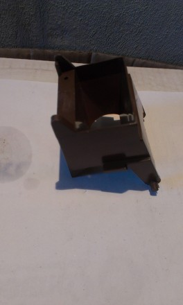 направляющая помола от кофейного блока от кофе-автомат саеко. Киев. фото 1