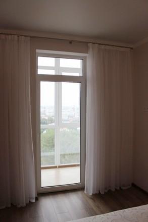 Квартира 50м2 с ремонтом!  Новострой- р-н Набережной! Продам 2-х комнатную квар. Набережная, Дніпро, Днепропетровская область. фото 6