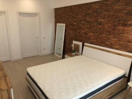 В продаже новая стильная 2-х комнатная квартира в ЖК Панорама общей площадью 64м. Нагорка, Дніпро, Днепропетровская область. фото 5