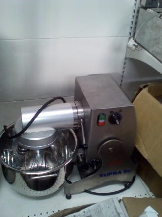 Распродажа складских остатков нового профессионального оборудования для ресторан. Киев, Киевская область. фото 3