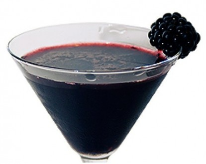 Продам вино домашнє малиново-ожинове напівсолодке, солодке. Киев. фото 1