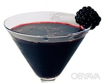 Продамо домашнє малиново-ожинове вино. Напівсолодке, натурального бродіння (на д. Киев, Киевская область. фото 1