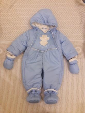 9a0a990d8372 Детская одежда на рост 72 см Киев – купить одежду для детей на доске ...