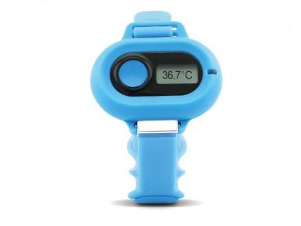 """Smart-термометр для дітей """"J-style"""". Киев. фото 1"""