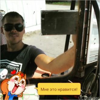Нету описания. Одесса, Одесская область. фото 2