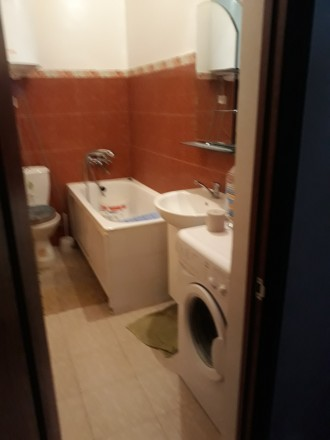 Сдам на длительно 3-х комнатную квартиру на длительно.. Черноморск (Ильичевск). фото 1
