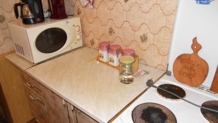 Сдам однокомнатную квартиру не дорого.. Черноморск (Ильичевск). фото 1
