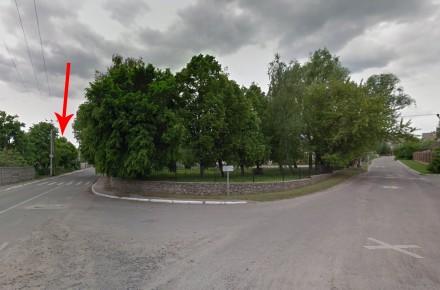 Киево-Святошинский район, с. Ходосовка,есть участки в элитном районе, коттеджные. Ходосовка, Киевская область. фото 10
