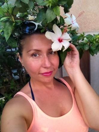 Если ты ищешь красивую модную веселую хозяйственную девушку, пиши мне на Вайбер . Днепр, Днепропетровская область. фото 2