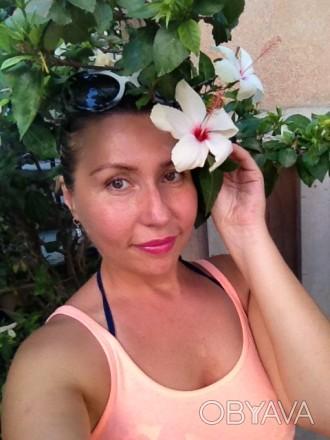 Если ты ищешь красивую модную веселую хозяйственную девушку, пиши мне на Вайбер . Днепр, Днепропетровская область. фото 1
