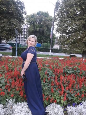 Ваше благополуччя залежить від ваших власних рішень.. Киев, Киевская область. фото 3