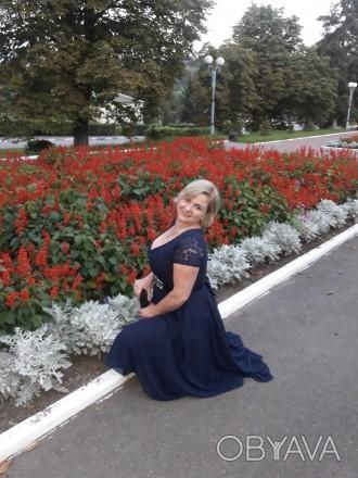 Ваше благополуччя залежить від ваших власних рішень.. Киев, Киевская область. фото 1