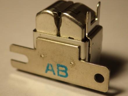 Магнитная головка TECHNICS аморфная, новая.. Херсон, Херсонская область. фото 6