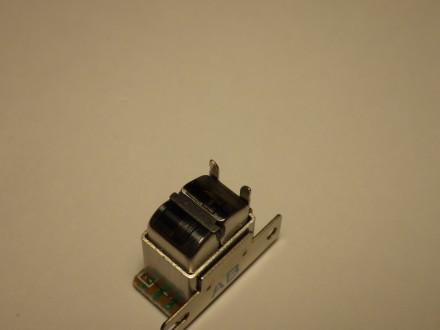 Магнитная головка TECHNICS аморфная, новая.. Херсон, Херсонская область. фото 5