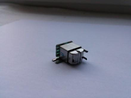 Магнитная головка TECHNICS аморфная, новая.. Херсон, Херсонская область. фото 2