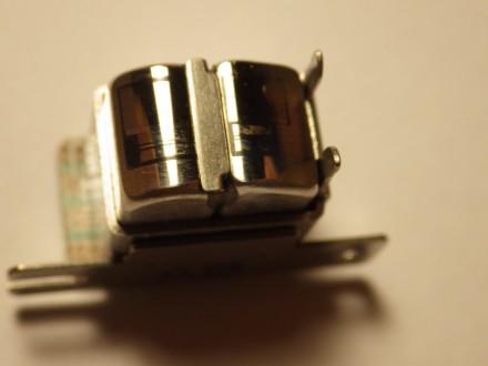 Магнитная головка TECHNICS аморфная, новая.. Херсон, Херсонская область. фото 7