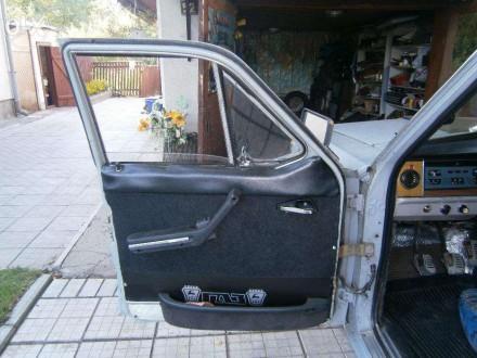 Продам автомобіль Газ - 24 Волга. Киев. фото 1
