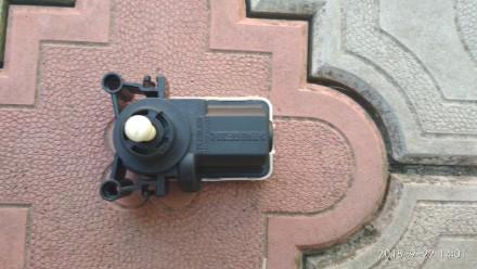 VP9PVX-13K198-AB DS3 10R СИТРОЕН CITROEN. Черкассы. фото 1