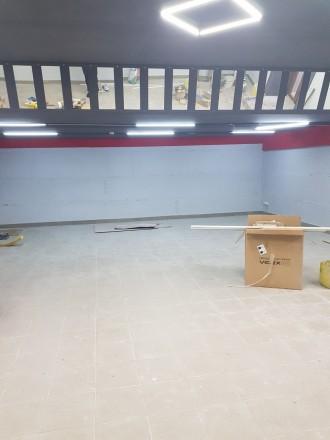 Аренда магазина Черниговская область — аренда помещений магазинов ... 7db048cf34636
