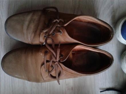 взуття для хлопчика. Стрый. фото 1