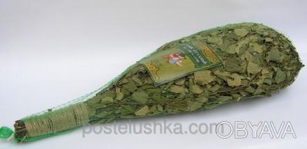 продам веники в баню этого года,дуб,береза,канадский дуб,липа.мощные,есть травян. Киев, Киевская область. фото 1