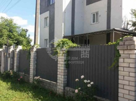 Продажа отличный дом с ремонтом , Чернигов, р-н Астра /83 000 USD. Чернигов. фото 1