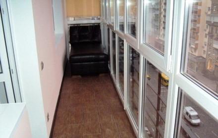 Квартира после дизайнерского ремонта, современная мебель, спальный гарнитур, 2 ш. Киев, Киевская область. фото 5