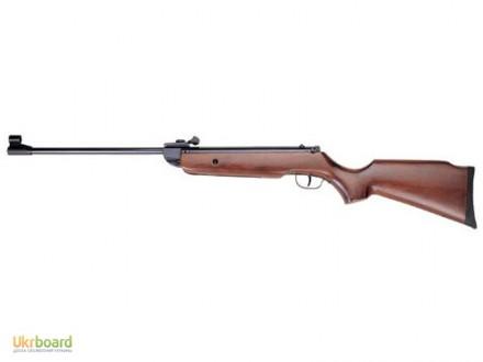 Продажа пневматических винтовок от 1500 грн. Киев. фото 1