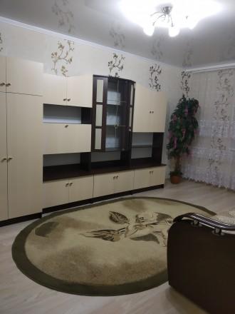 Новая квартира . Комнаты раздельные. Есть вся техника и мебель. Не иностранцев . Подолье, Винница, Винницкая область. фото 7