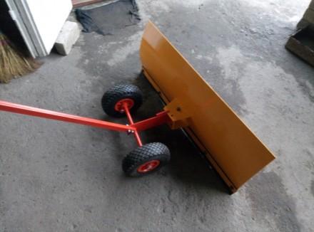 лопата снегоуборочная. Мелитополь. фото 1