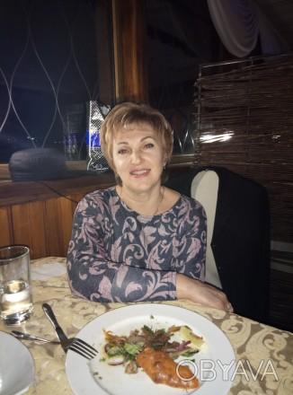 Ищу мужчину, умеющего избавить женщину от одиночества. Одесса, Одесская область. фото 1