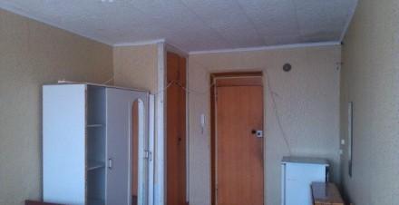 Общежитие ул. Шикаревская ( возле Сумыгаз )Свободно!. Сумы. фото 1